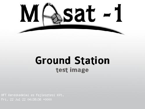 Ma-Sat-1