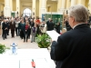 14.02.2012. - Creative Hungary Exhibition