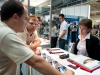 26-27.09.2012. - HVG Job fair