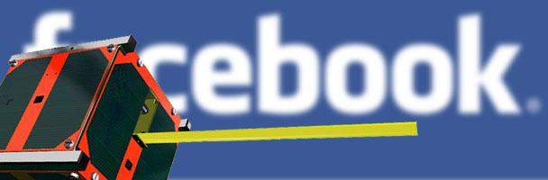 Infók a facebookos Startközvetítés eseményről