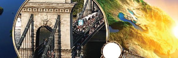 Masat-1 a Tudományok Hídján!