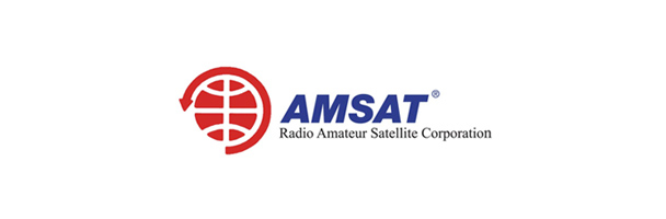 We have received the two millionth data packet from the radio amateur community