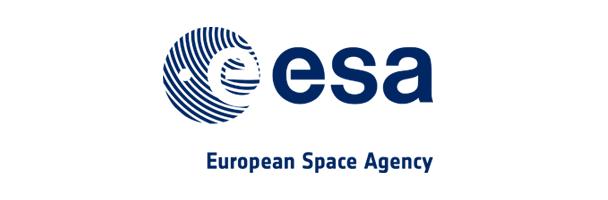 Egy lépéssel közelebb az ESA-csatlakozásunkhoz